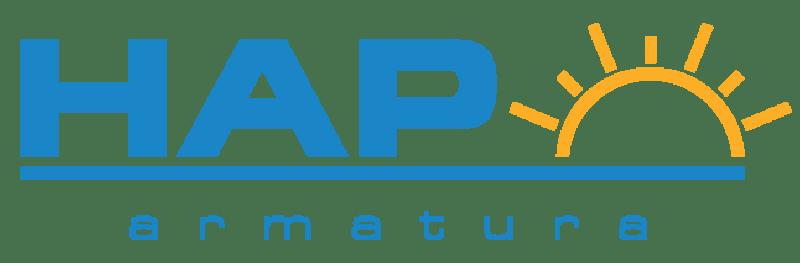 logo HAP