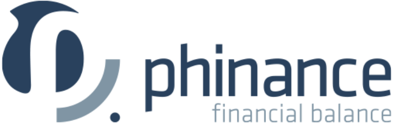 logo Phinance