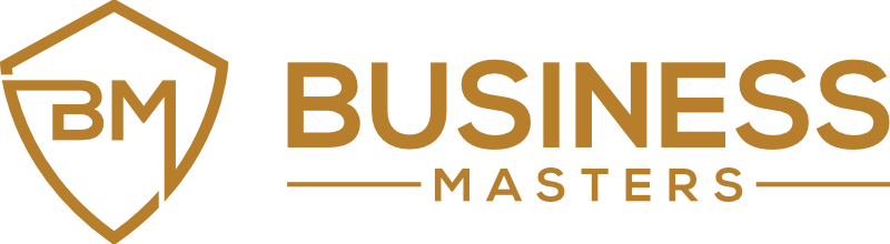 Business Masters